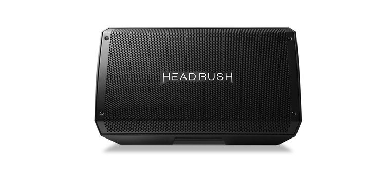 HEADRUSH - FRFR-112