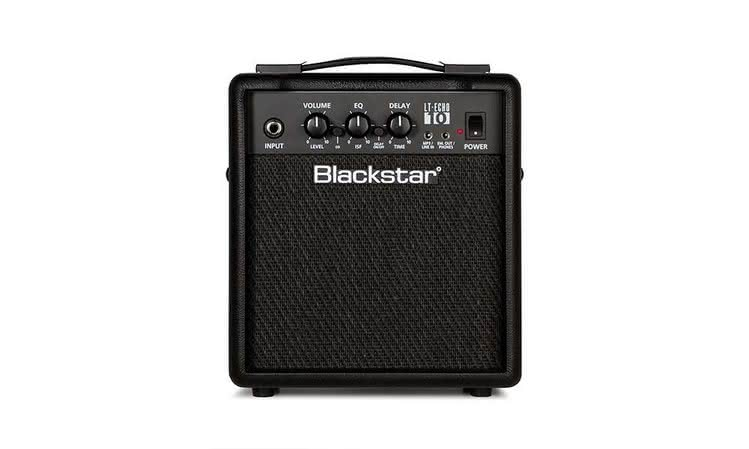 BLACKSTAR - LT-Echo 10