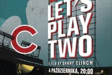 Pearl Jam - Let's Play Two w Multikinie