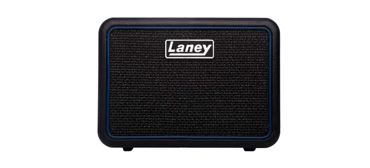 LANEY - Mini-Bass-NX Nexus