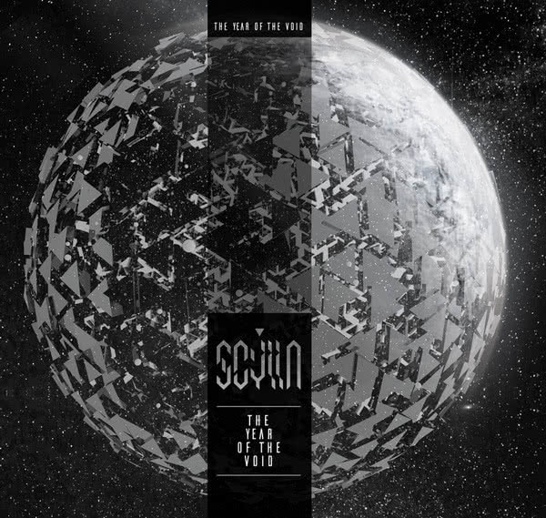 The Year of The Void - nowy album Scylla