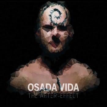 Osada Vida - The After-Effect