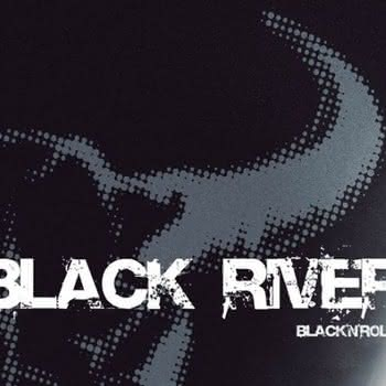 Black River - Black'N'Roll