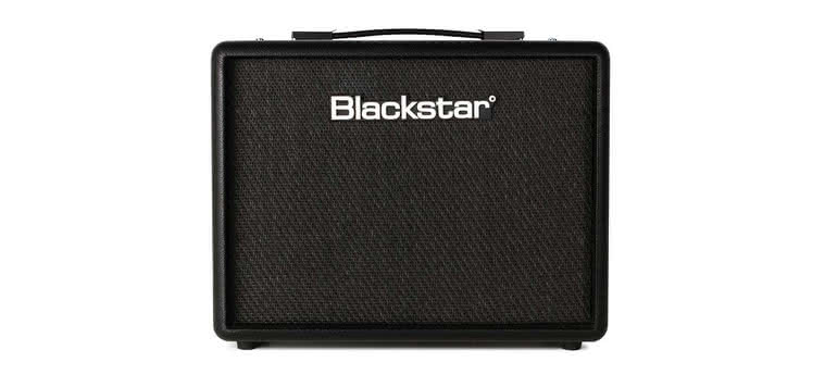 BLACKSTAR - LT-Echo 15