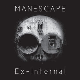 Manescape - Ex-Internal