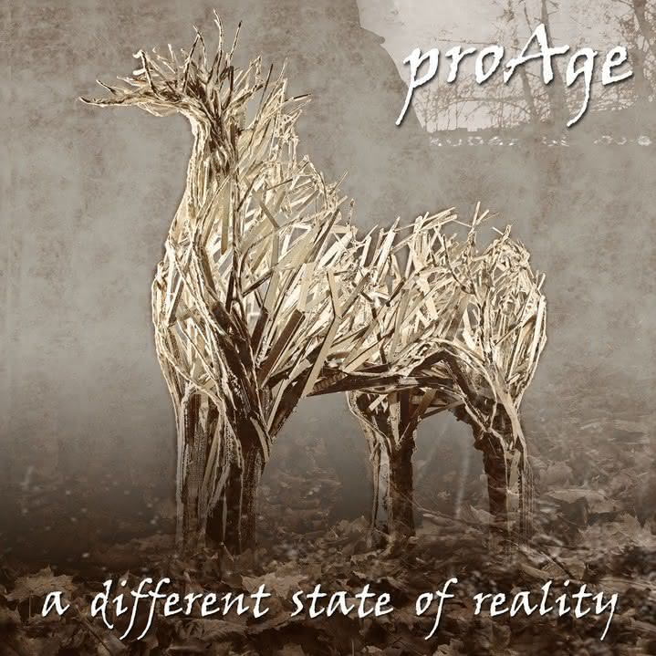 proAge - A Different State of Reality