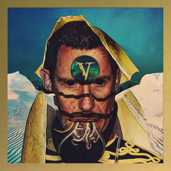 Veil Of Maya - False Idol