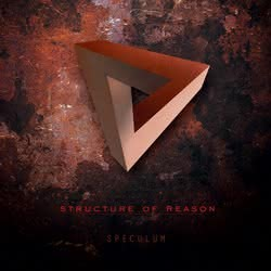 Structure Of Reason - Speculum