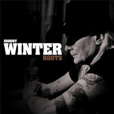 Johnny Winter wraca do korzeni