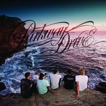 Parkway Drive - Parkway Drive - The DVD