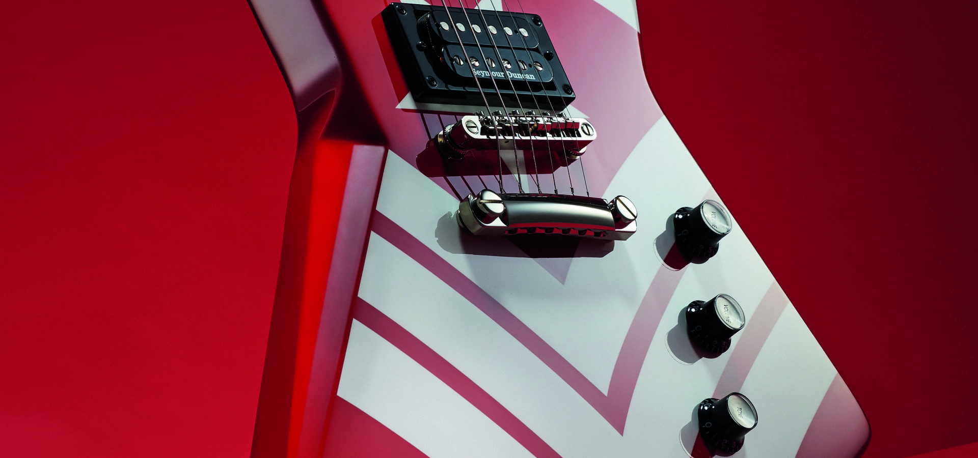 Limited Edition Jason Hook M-4 Explorer Outfit