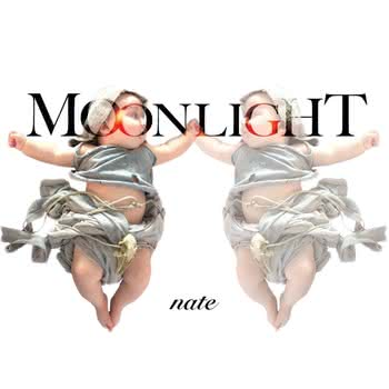 Moonlight - Nate