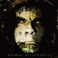 Testor - Animal Killstinct
