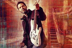 Paul Gilbert (Mr. Big)