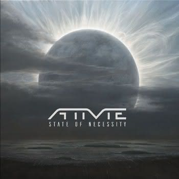 ATME - State of Necessity