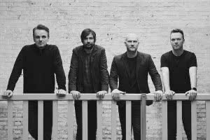 The Pineapple Thief zapowiada nowy album