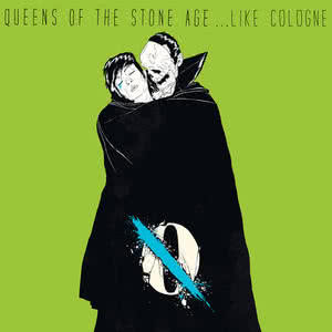 Queens Of The Stone Age akustycznie