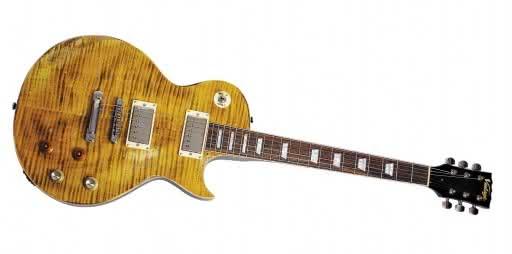 datovania Gibson Les Paul Deluxe 100 online dátumu lokalít v USA