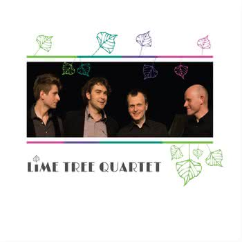 Lime Tree Quartet - Lime Tree Quartet