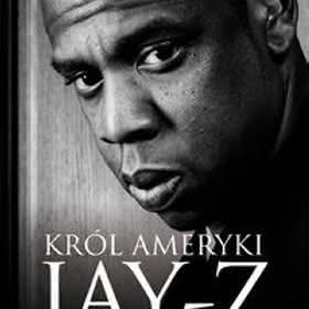 Mark Beaumont - Jay-Z. Król Ameryki