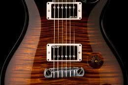 Nowy PRS McCarty