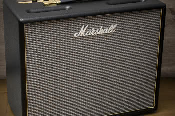 MARSHALLOrigin 20C