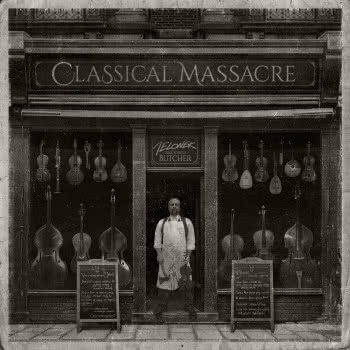 Jelonek - Classical Massacre