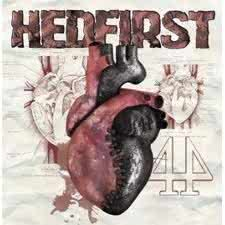 Hedfirst - 44
