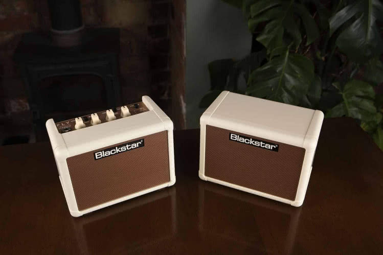 Blackstar Fly 3 Acoustic Mini