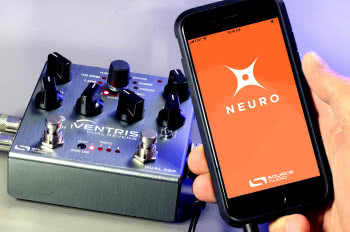 Source Audio Neuro App – aktualizacja 2019