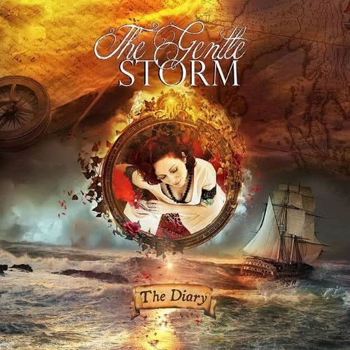 Zobacz nowe video The Gentle Storm