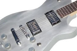 Manson Matt Bellamy DL-1