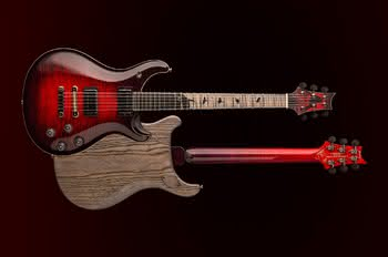 "PRS Private Stock McCarty 594 ""Graveyard II"" Limited"