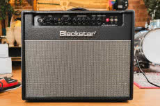 Blackstar HT Club 40 MkII 6L6