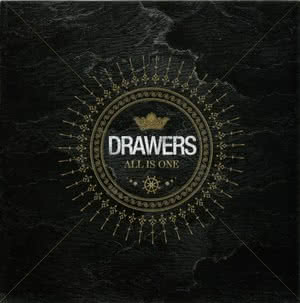 Drawers - All Is One