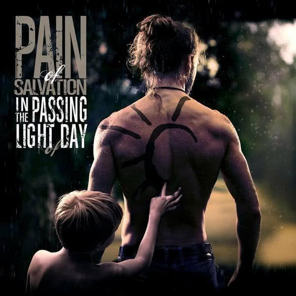 Meaningless - nowy teledysk Pain of Salvation