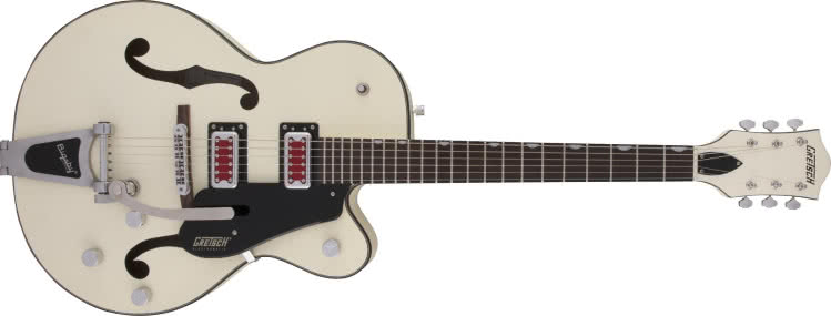 "GRETSCH - G5410T Electromatic ""Rat Rod"""