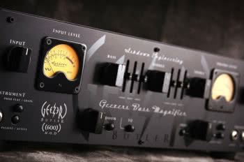 ASHDOWNHOD600 Head Of Doom - Geezer Butler Signature