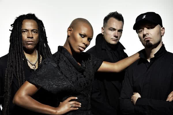 Ace (Skunk Anansie)