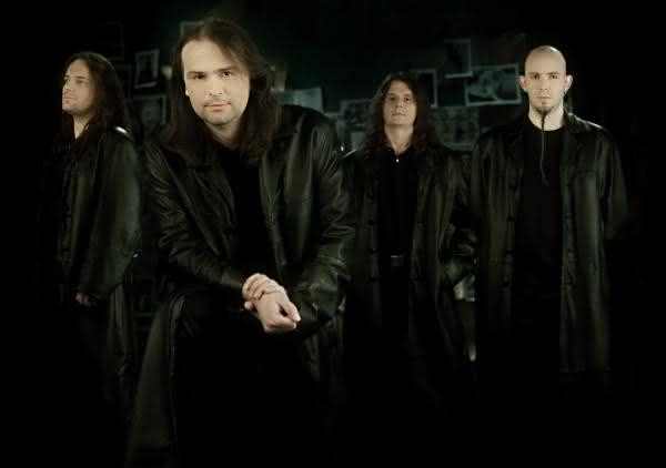 Blind Guardian w Płocku
