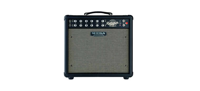 MESA BOOGIE - Recto-Verb Twenty-Five