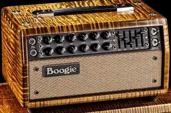 Mesa Boogie Mark Five Twenty-Five