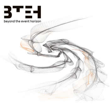 Beyond The Event Horizon - Leaving the 3rd Dimension