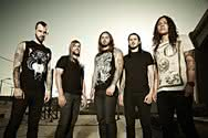 Koncert As I Lay Dying przeniesiony do Proximy