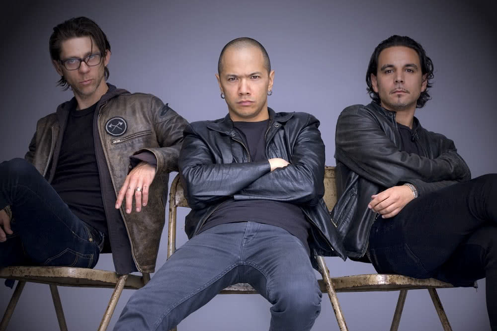 Dwa koncerty Danko Jones w marcu