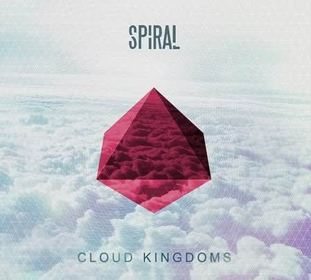 Spiral - Cloud Kingdoms