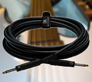 Mayones Cables Crystal Series