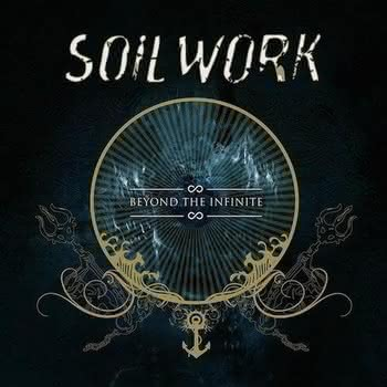 Soilwork - Beyond The Infinite