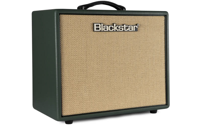 Blackstar JJN-20R MkII Jared James Nichols combo
