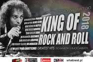 King of Rock'n'Roll 2018